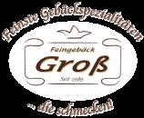 www.feingebaeck-gross.de